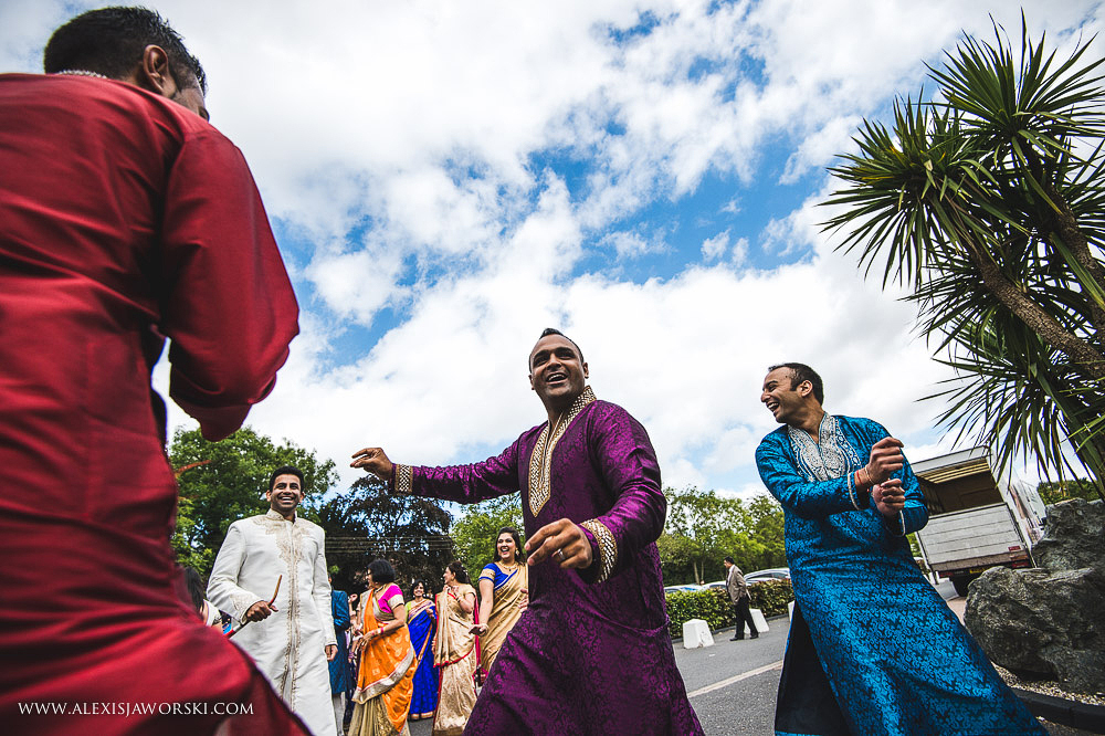 three rivers golf club hindu wedding photography-81-2