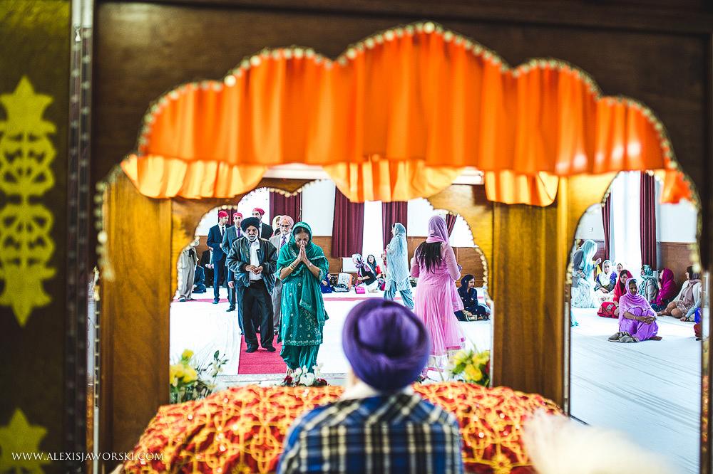 woolwich sikh wedding photography -125-2