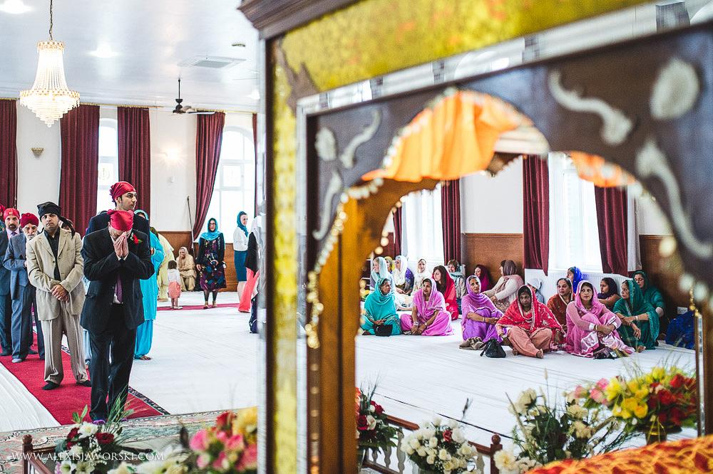 woolwich sikh wedding photography -128-2
