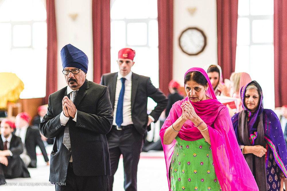 woolwich sikh wedding photography -130-2