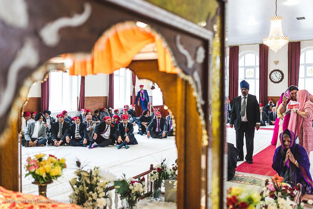 woolwich sikh wedding photography -131-2