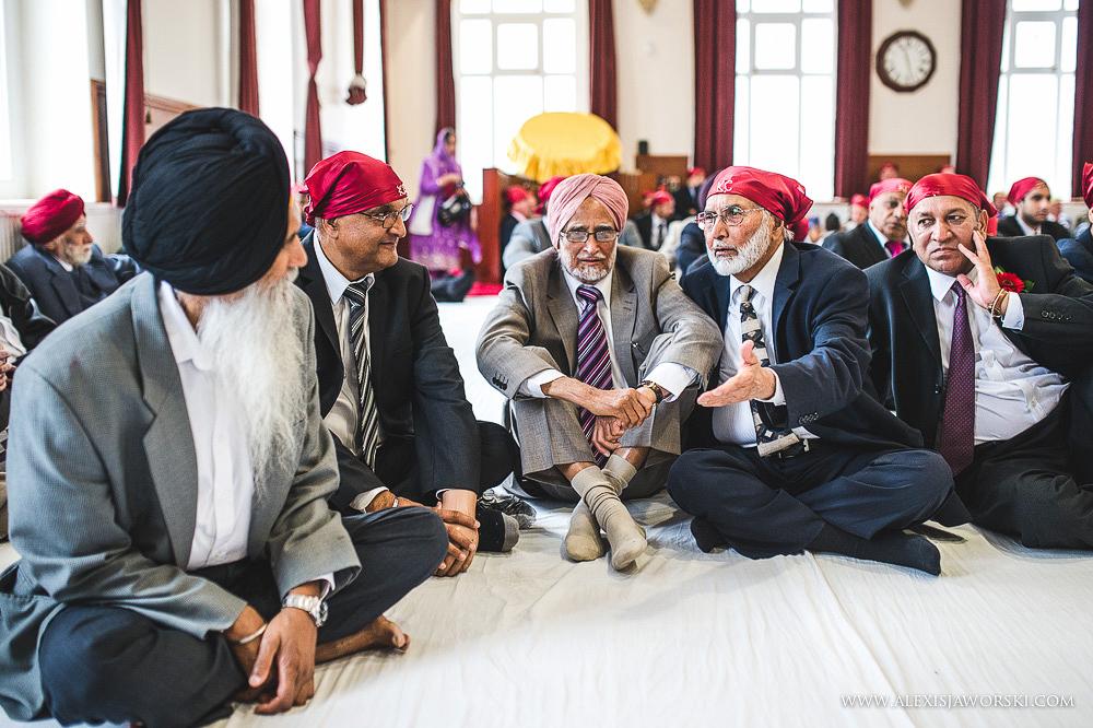 woolwich sikh wedding photography -136