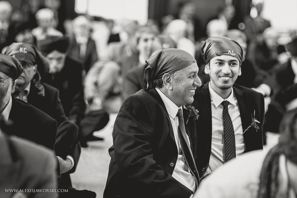 woolwich sikh wedding photography -148-2