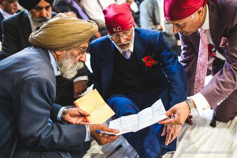 woolwich sikh wedding photography -149