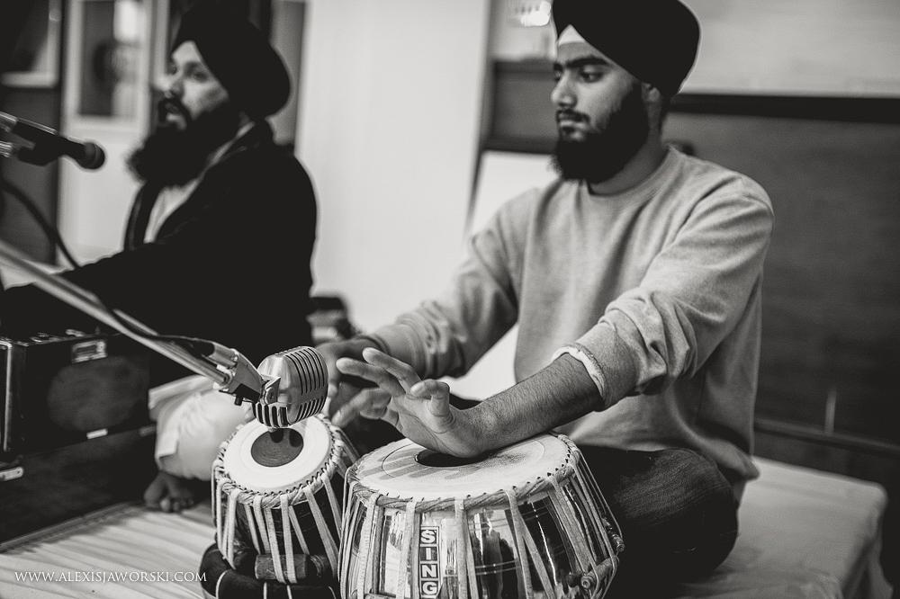 woolwich sikh wedding photography -152-2