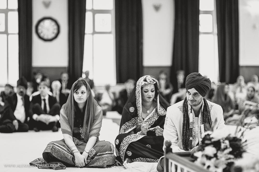 woolwich sikh wedding photography -159-2