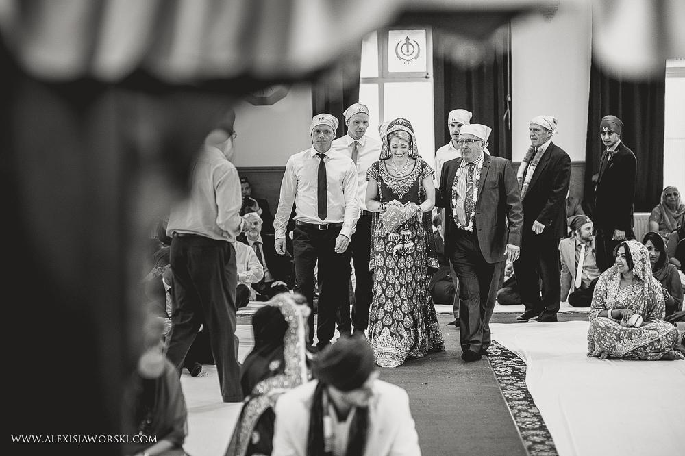 woolwich sikh wedding photography -162-2