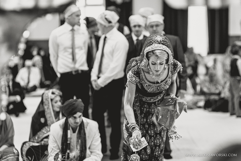 woolwich sikh wedding photography -166
