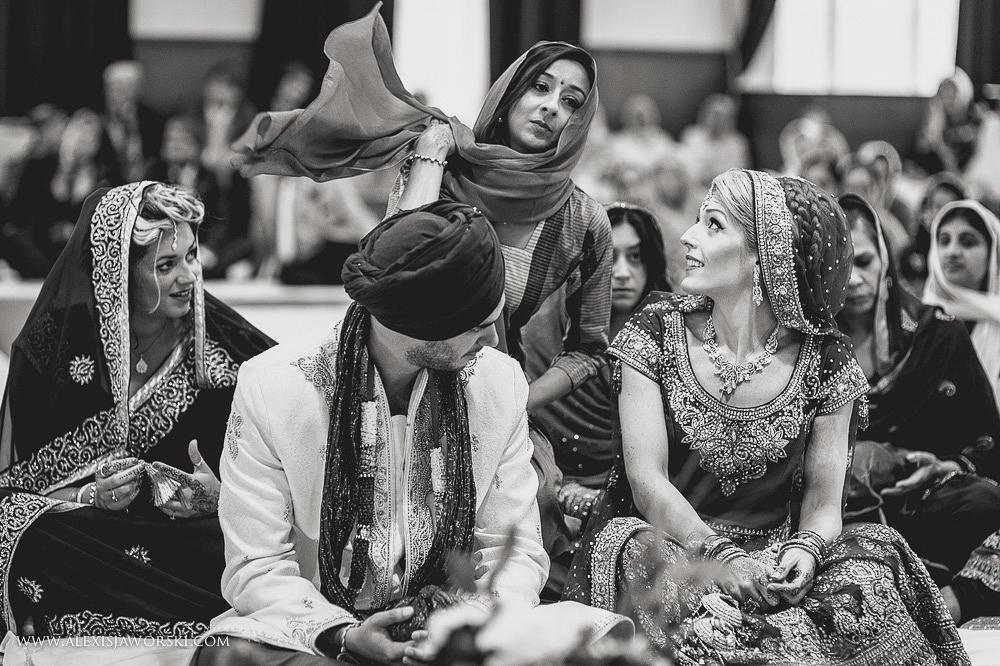 woolwich sikh wedding photography -170-2