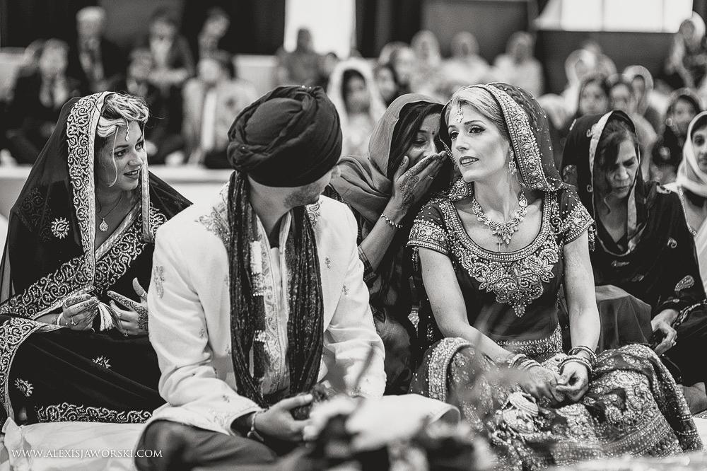 woolwich sikh wedding photography -171-2