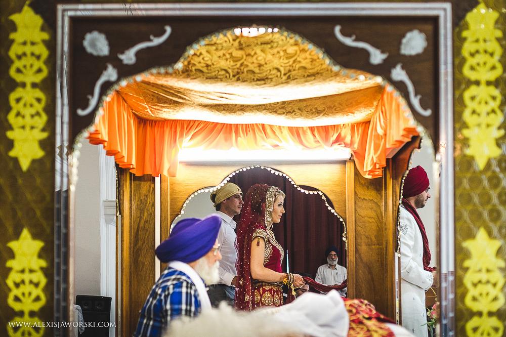 woolwich sikh wedding photography -184-2