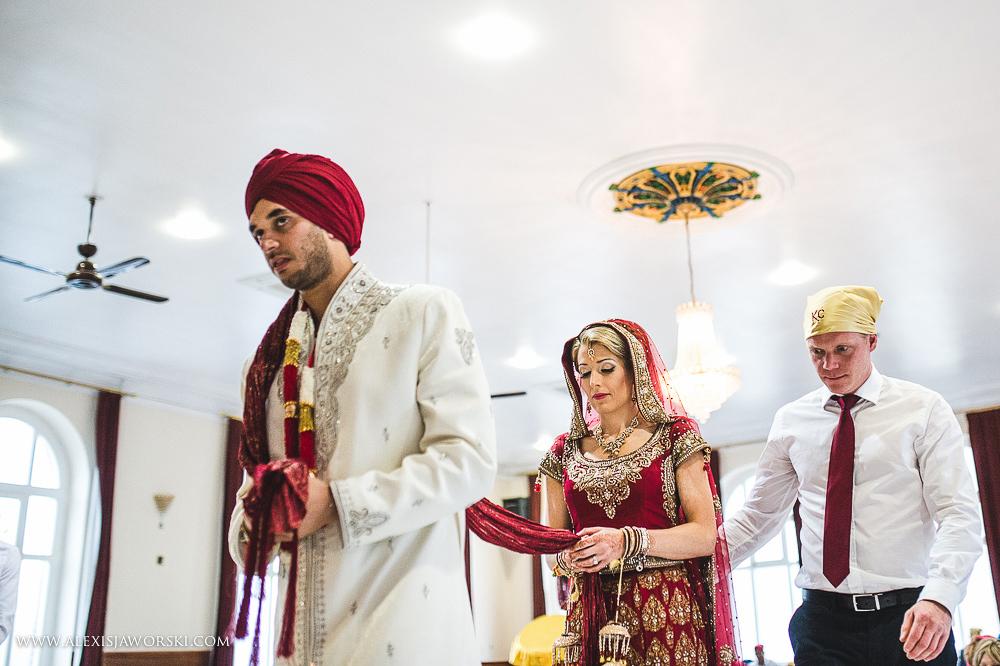 woolwich sikh wedding photography -187-2