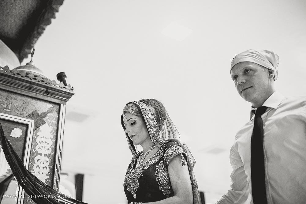 woolwich sikh wedding photography -188-2