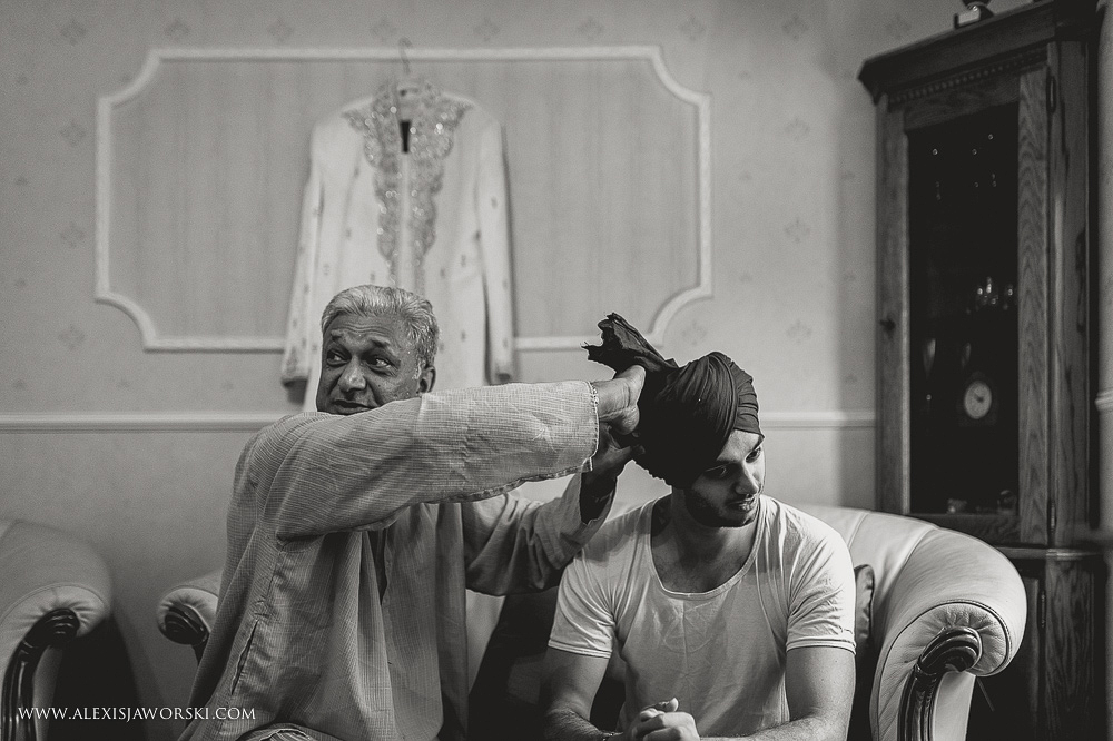 woolwich sikh wedding photography -20-2