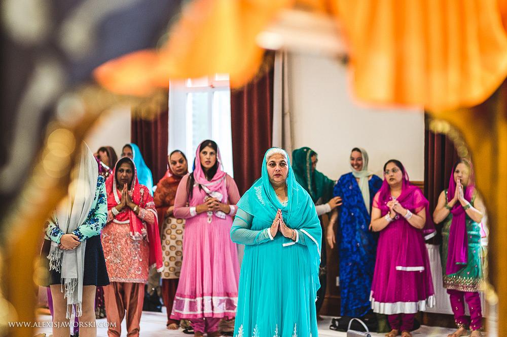 woolwich sikh wedding photography -214-2