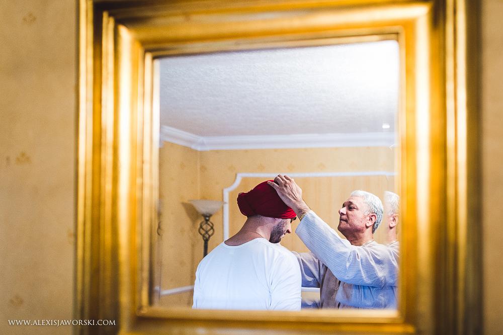 woolwich sikh wedding photography -22-2