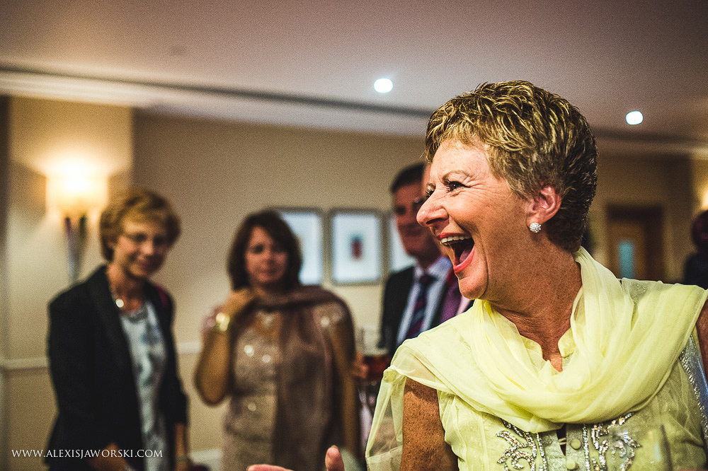 woolwich sikh wedding photography -299-2
