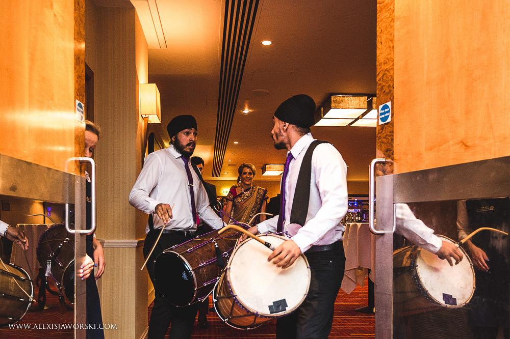 woolwich sikh wedding photography -317-2
