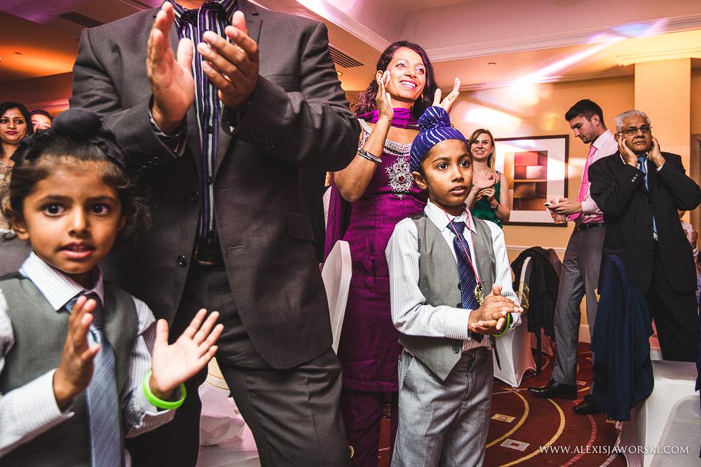 woolwich sikh wedding photography -334