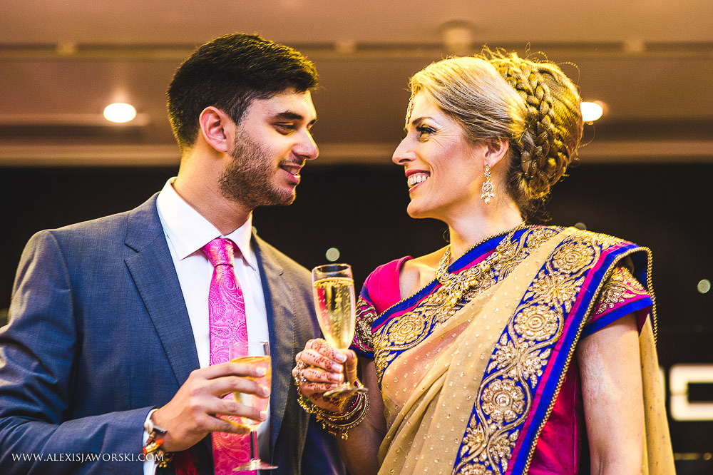woolwich sikh wedding photography -337-2