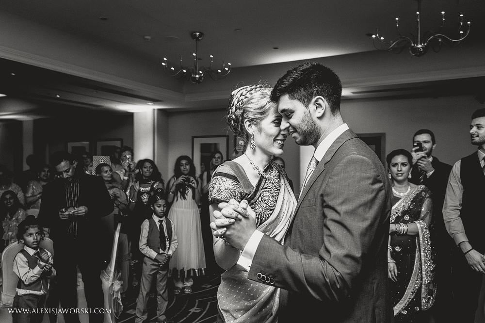 woolwich sikh wedding photography -345-2