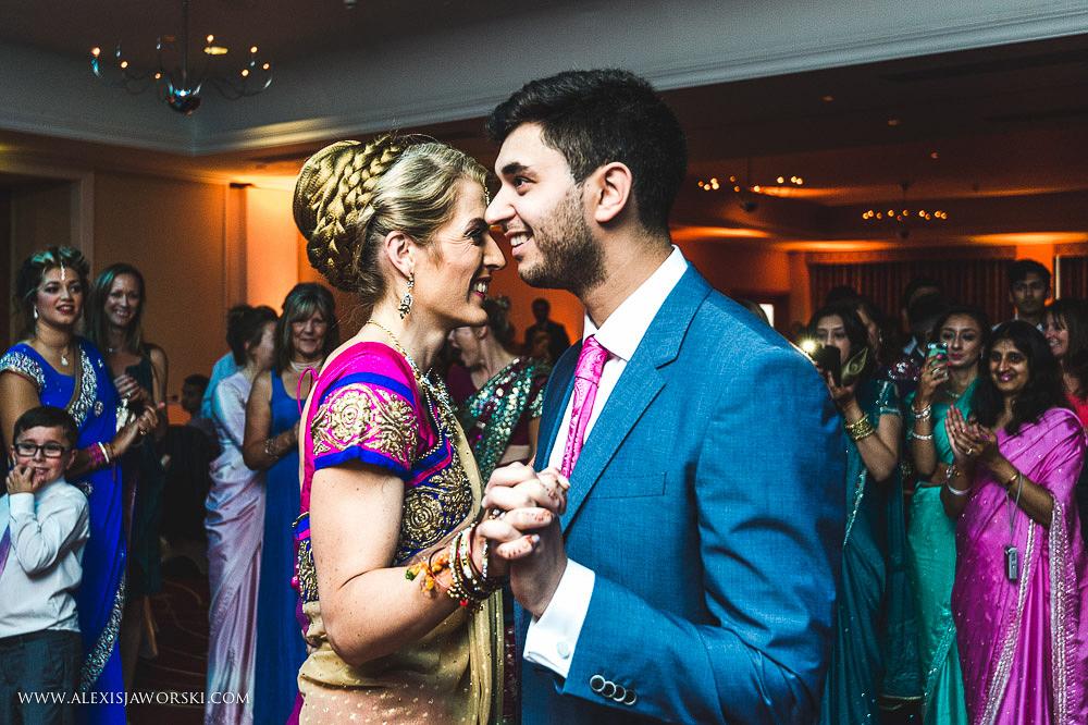 woolwich sikh wedding photography -349-2