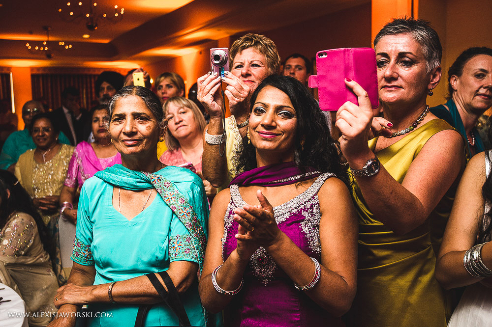 woolwich sikh wedding photography -352-2