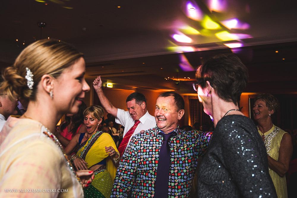 woolwich sikh wedding photography -365-2