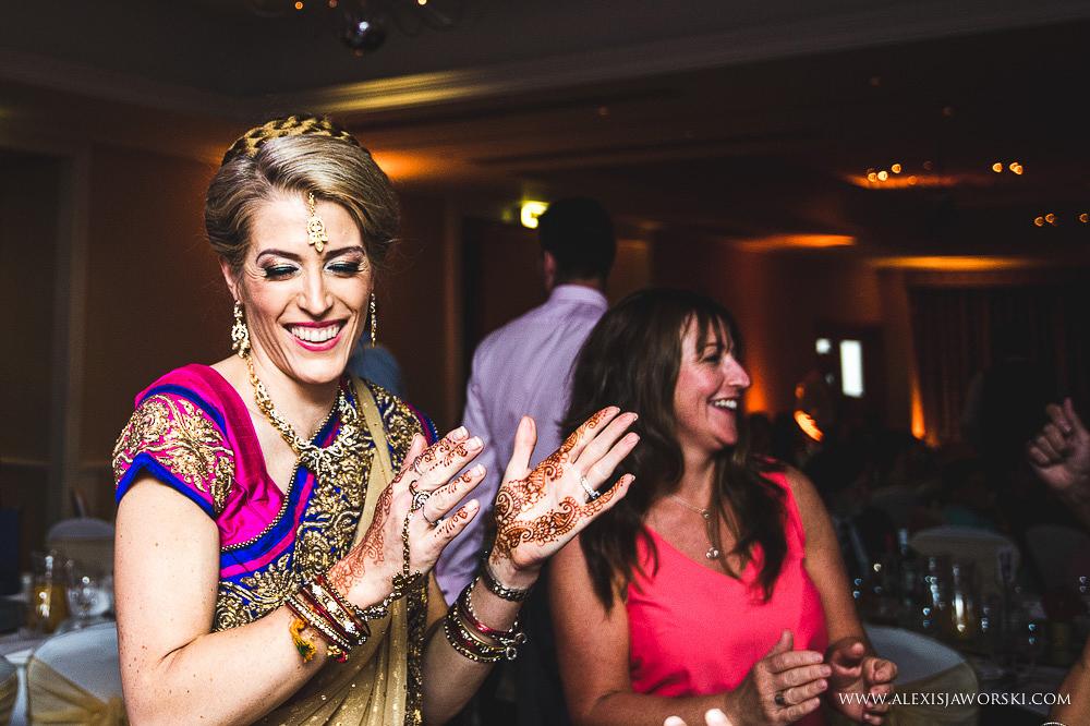 woolwich sikh wedding photography -367