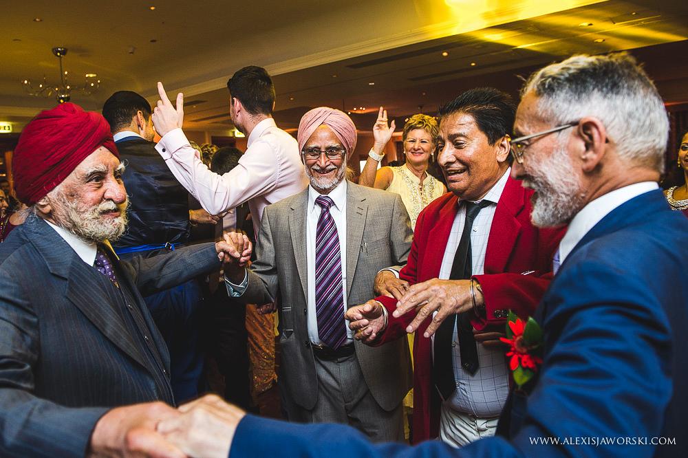 woolwich sikh wedding photography -378