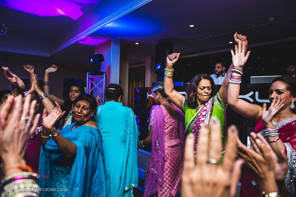 woolwich sikh wedding photography -388-2