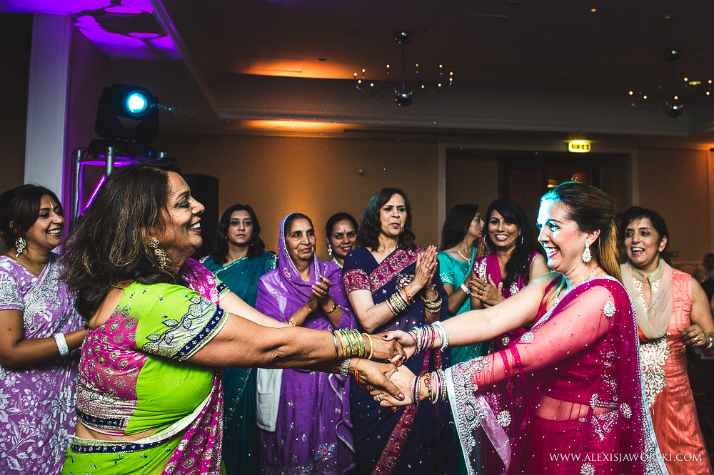 woolwich sikh wedding photography -390