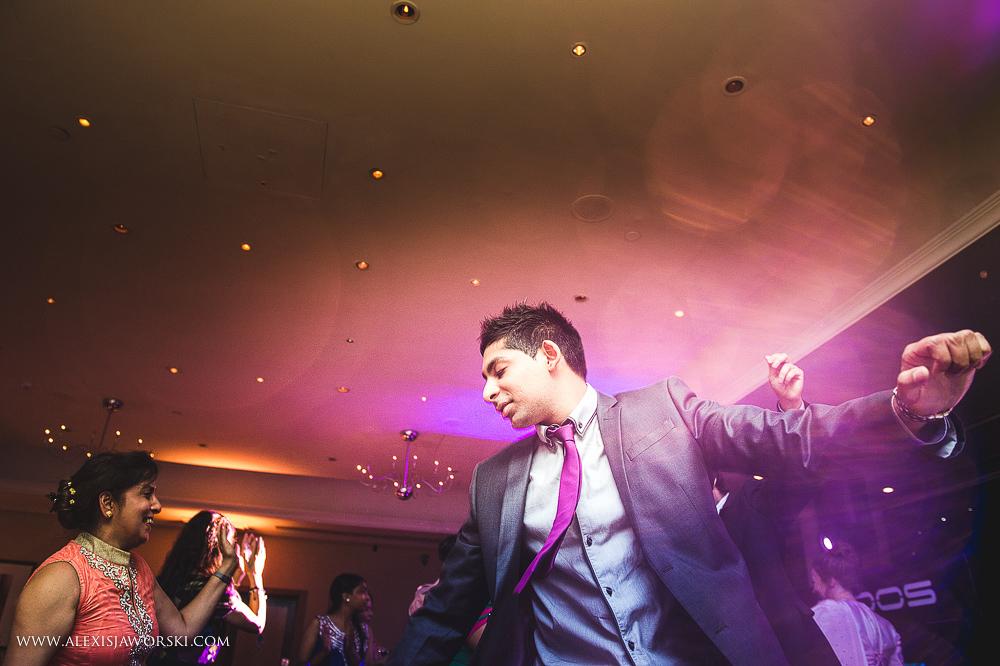 woolwich sikh wedding photography -412-2