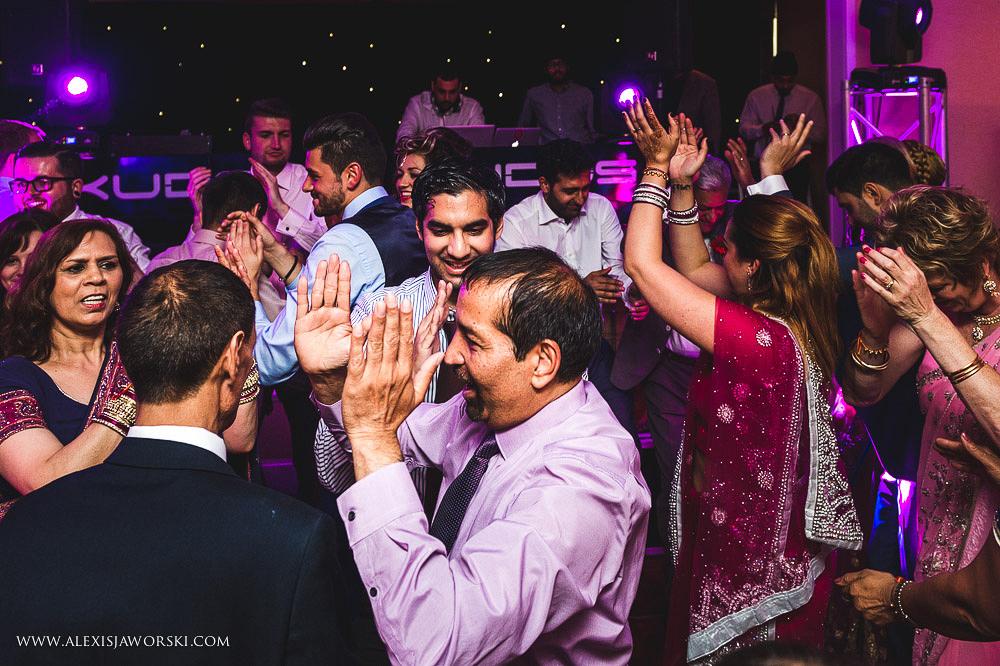woolwich sikh wedding photography -431-2