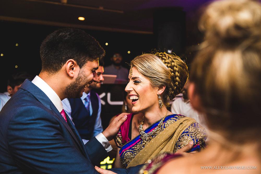 woolwich sikh wedding photography -436