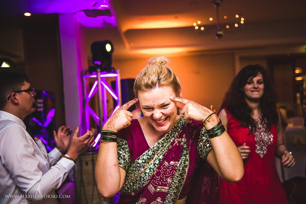 woolwich sikh wedding photography -454-2