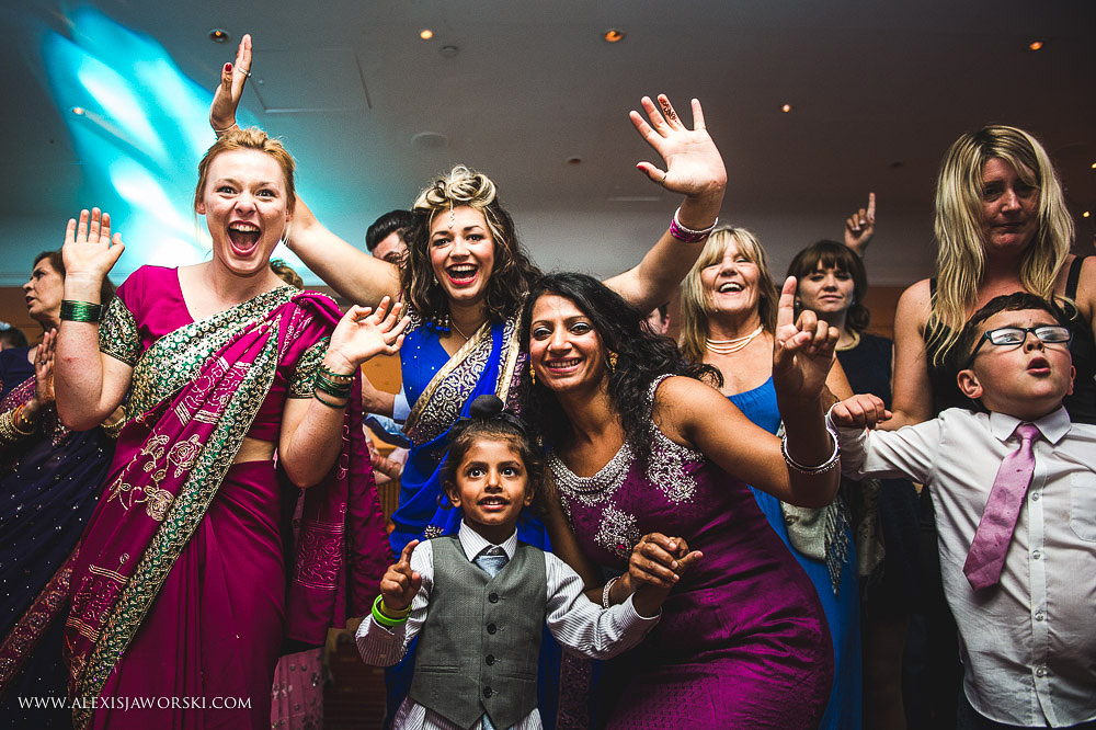 woolwich sikh wedding photography -467-2