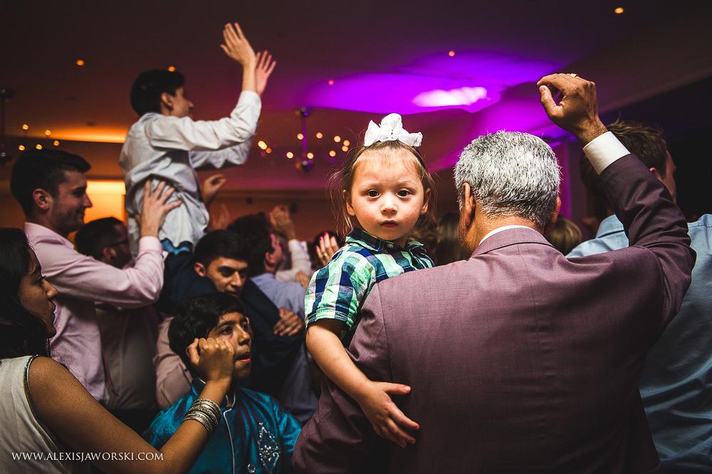 woolwich sikh wedding photography -474-2