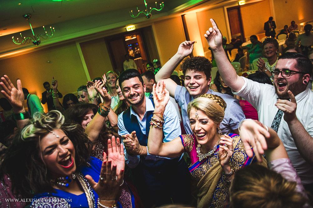woolwich sikh wedding photography -478-2