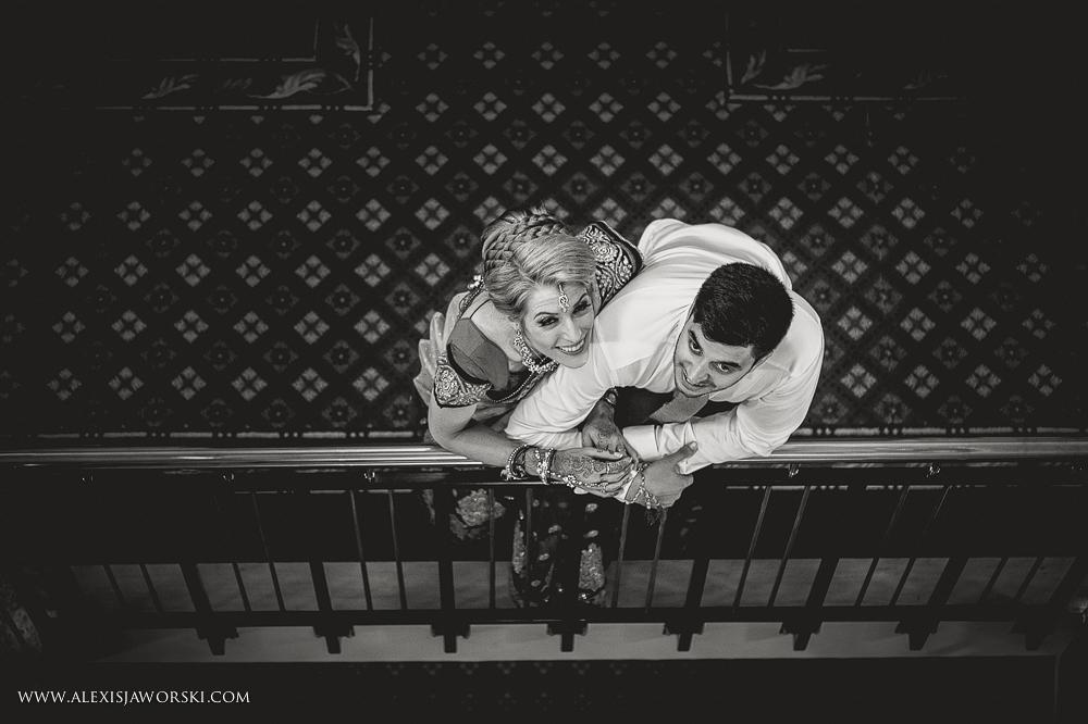woolwich sikh wedding photography -488-2