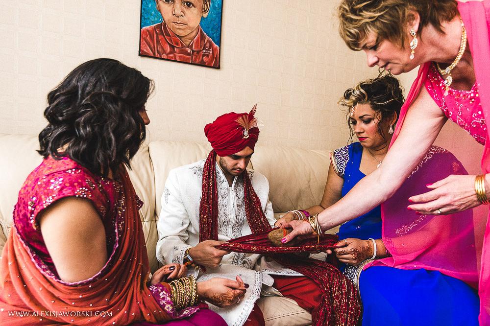 woolwich sikh wedding photography -64-2