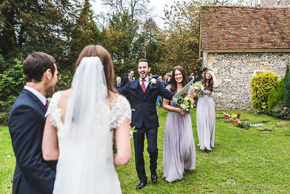 notley abbey wedding photography-102