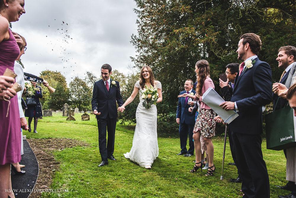 notley abbey wedding photography-118-2