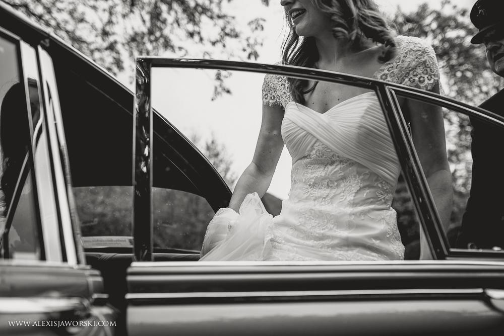 notley abbey wedding photography-128-2