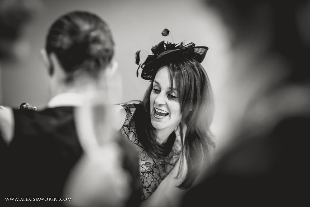 notley abbey wedding photography-158-2