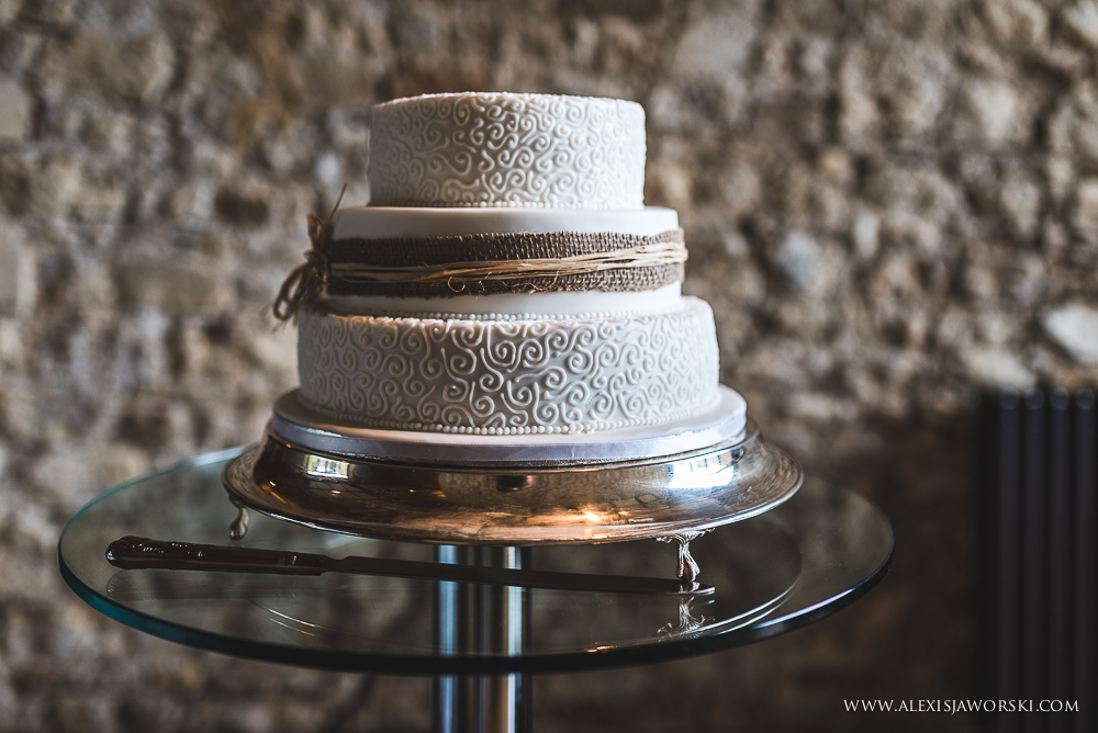 notley abbey wedding photography-163