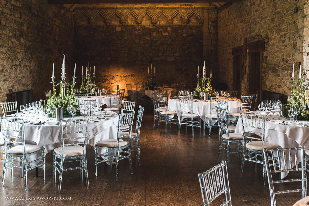 notley abbey wedding photography-168-2