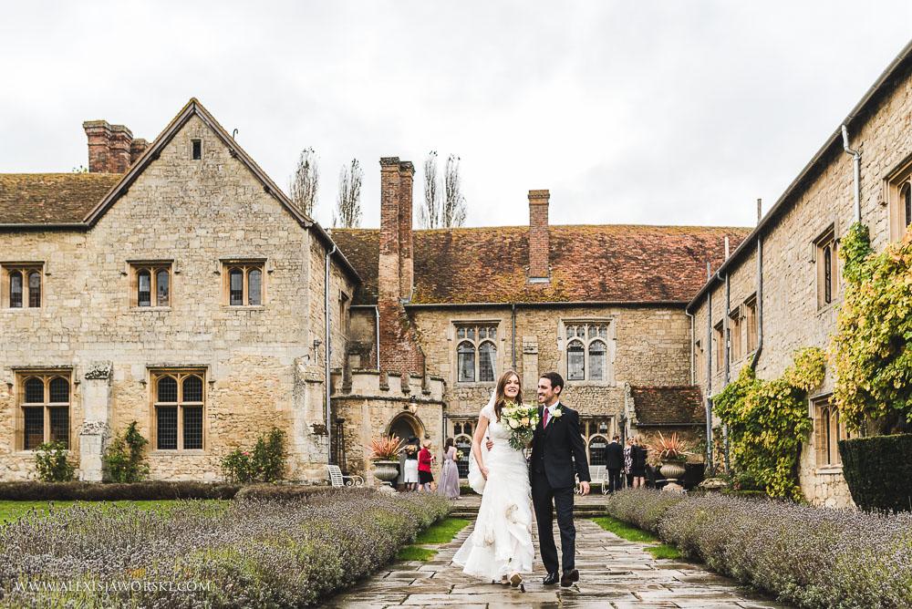 notley abbey wedding photography-188-2