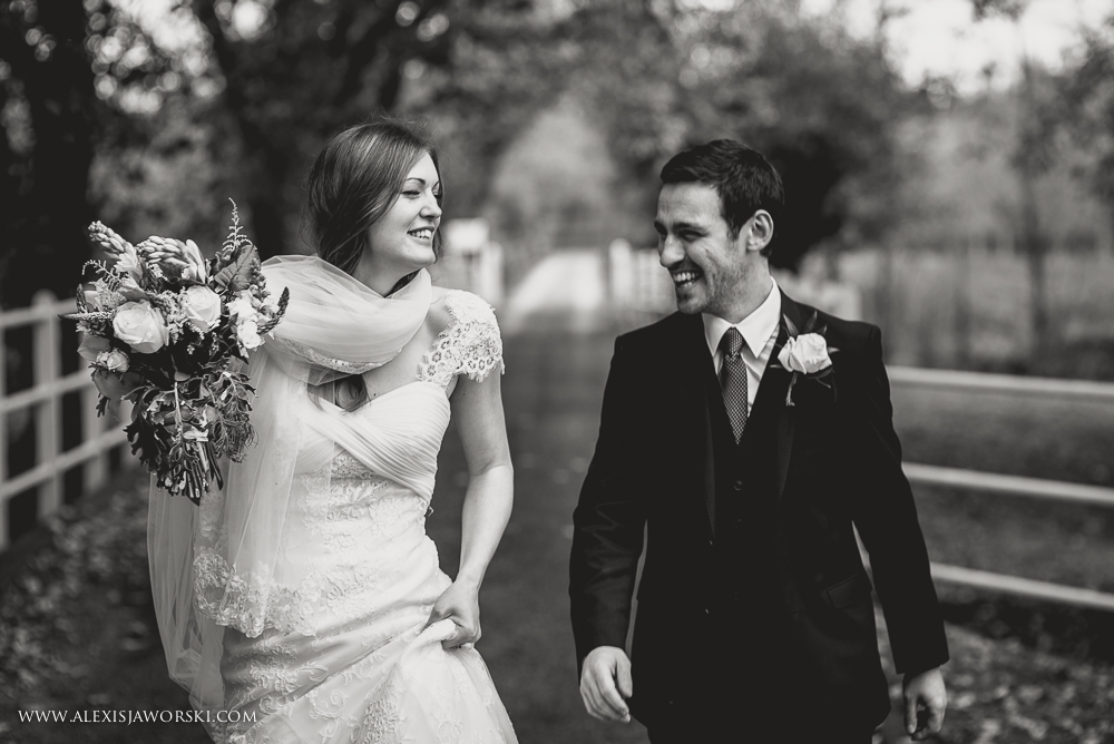 notley abbey wedding photography-204-2