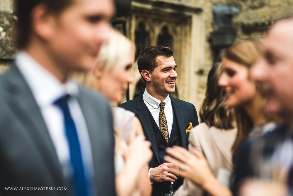 notley abbey wedding photography-226-2